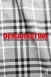 Demarketing