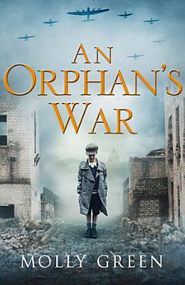 An Orphan   s War  One of the best historical fiction books you will read this year