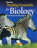 Reading Essentials for Biology
