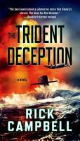 The Trident Deception PDF