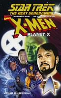 St The Next Generation Planet X PDF