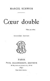 Coeur double