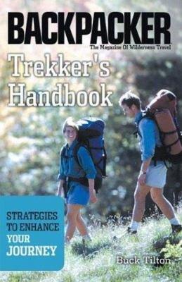 Trekker s Handbook PDF
