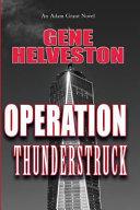 Operation Thunderstruck