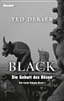 Black  die Geburt des B  sen PDF