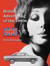 British Car Advertising of the 1960s PDF