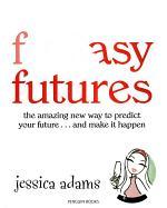 Fantasy Futures PDF