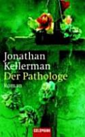 Der Pathologe PDF