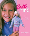 Barbie Doll and Me PDF