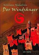 Der Winds  nger PDF