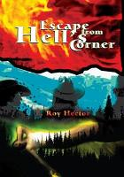 Escape from Hell s Corner PDF