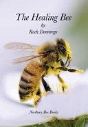The Healing Bee