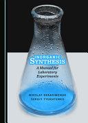 Inorganic Synthesis