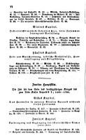 Geschichte des Kriegswesens und der Heeresverfassung in der   sterreichischen Monarchie w  hrend des drei  igj  hrigen Krieges und bis zum Tode des Kaisers Leopold I  PDF