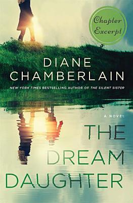 The Dream Daughter  Chapter Sampler