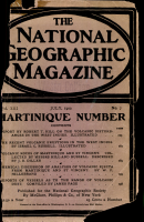 The National Geographic Magazine  Vol  XIII  July  1902  No  7 PDF