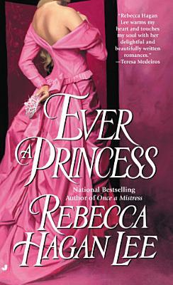 Ever a Princess PDF