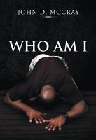 Who Am I PDF