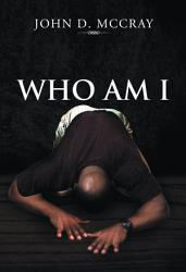 Who Am I Book PDF