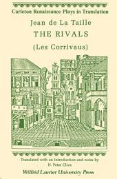 Jean de la Taille: The Rivals