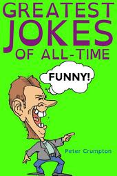 Greatest Jokes of All Time