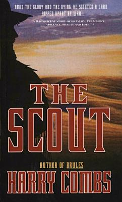 The Scout