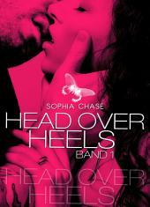 Head over Heels -: Band 1
