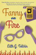 Download Fanny on Fire Book