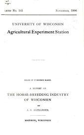 Bulletin: Volumes 141-149