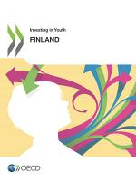 Investing in Youth  Finland PDF