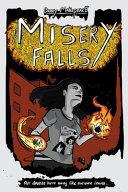 Misery Falls