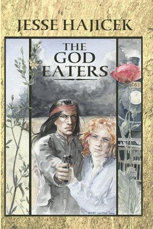 The God Eaters PDF