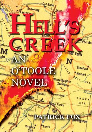 Hell's Creek