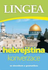 Česko-hebrejská konverzace