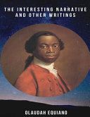 The Interesting Narrative and Other Writings  Annotated  PDF