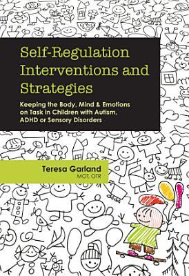 Self Regulation Interventions and Strategies