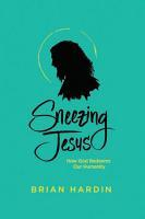 Sneezing Jesus PDF