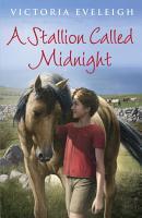 A Stallion Called Midnight PDF