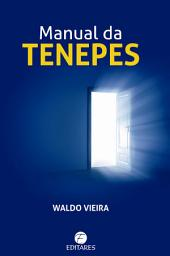 Manual da Tenepes