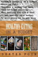 Download Healthy Eating on a Budget Book