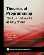 Theories of Programming