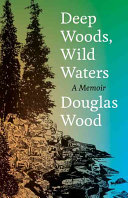 Deep Woods  Wild Waters PDF