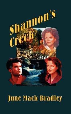Shannon s Creek