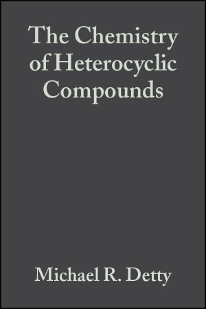 Tellurium-Containing Heterocycles