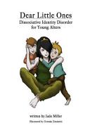 Download Dear Little Ones Book