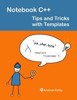 Notebook C   PDF