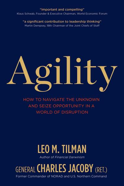 Download Agility Book
