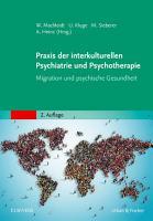 Praxis der interkulturellen Psychiatrie und Psychotherapie PDF