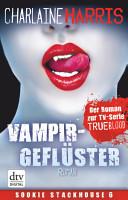 Vampirgefl  ster PDF