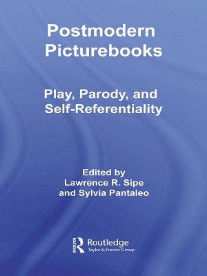 Postmodern Picturebooks PDF